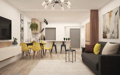 Razones para elegir una casa prefabricada o modular