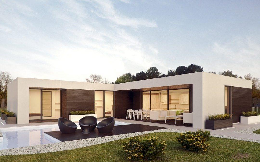 Preguntas frecuentes acerca de las viviendas modulares